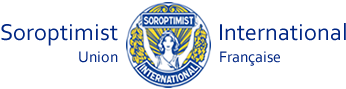 Soroptimist International Union Française - Club de NANCY